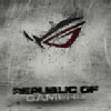 republic_of_gamers