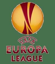 liga-evropa.png